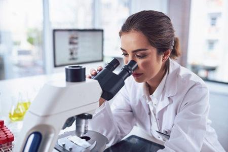 Биопсия прицельная (с гистологическим исследованием)